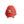 User icon s 418450 1627403438