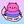 User icon s 419472 1622405763