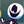User icon s 419773 1623268271