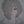 User icon s 420781 1622845073
