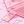 User icon s 421129 1632001565