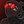 User icon s 425128 1624434391