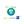 User icon s 429417 1625936043