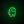 User icon s 431375 1626713812