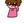 User icon s 434482 1629403392