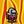 User icon s 444254 1632123833
