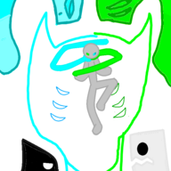 User icon m 54933 1586162181