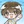 User icon s 88090 1600862916