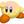 User icon s 99302 1586161811
